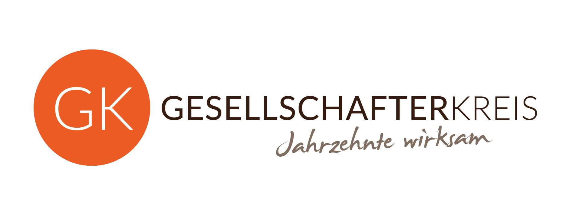 CMYK_Logo_Gesellschafterkreis