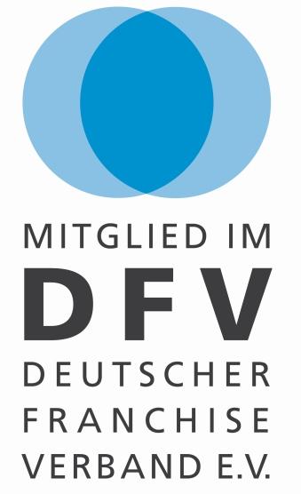 dfv-mitglied
