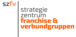 Strategiezentrum Franchise