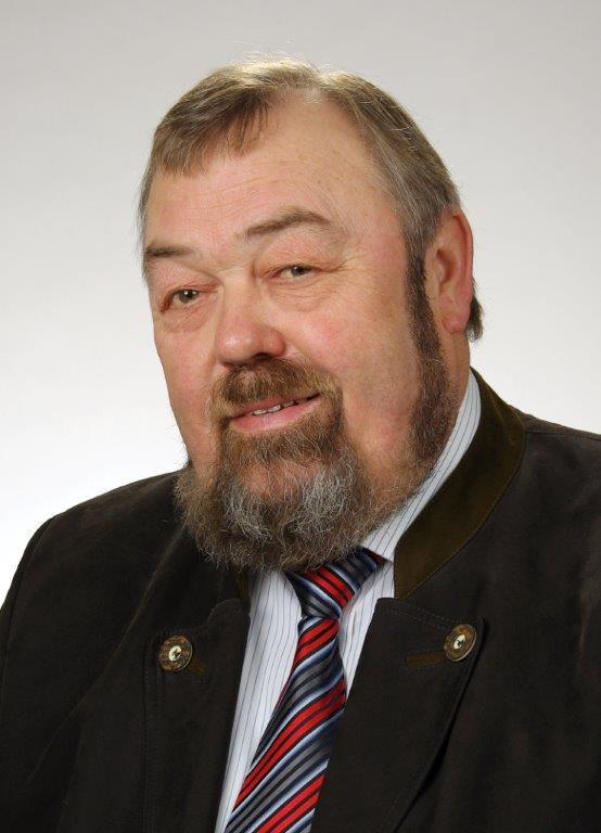 Heinz Oestmann